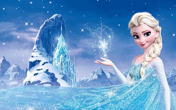 Nu-hoang-tuyet-Elsa