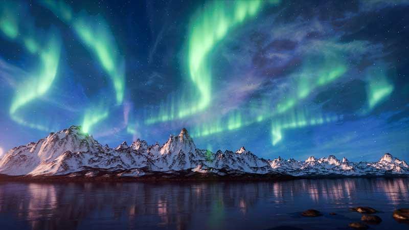 aurora-anh-sang-cuc-quang-ky-dieu